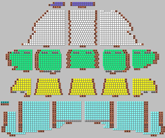 seating map.JPG