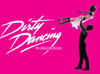 Broadway: Dirty Dancing