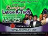 Rockford Laugh-A-Thon