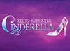 Rogers and Hammerstain's Cinderella