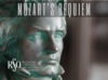 Rockford Symphony Orchestra - C2 Mozart's Requiem and His Final Year