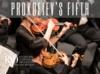 Rockford Symphony Orchestra - C6: Prokofiev's Fifth