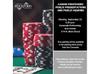Public Hearing - Casino Proposals