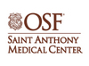OSF Commencement