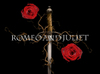 RSO-Classics 1: Romeo & Juliet