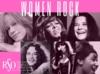 Rockford Symphony Orchestra - P3: Women Rock