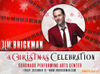 Jim Brickman - A Christmas Celebration