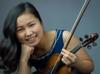 RSO-Classics 6: Tchaikovsky & Bartok
