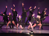 RCCA: Giordano Dance Company