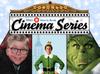 Coronado Cinema Series