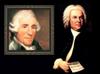 RSO-Classics 3: Bach & Haydn