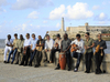 RCCA: Havana Cuba All Stars