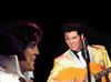 The Elvis Tribute Spectacular