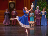 RSO-The Nutcracker at the Coronado
