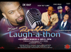 Rockford Laugh-A-Thon