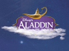 Christian Youth Theater presents Disney's Aladdin Jr.