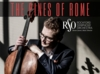Rockford Symphony Orchestra - C1:The Pines of Rome
