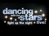 'Dacning with the Stars: Live! - Light Up The Night' Tour