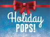 RSO Pops: Holiday Pops
