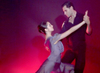RCCA: Tango Buenos Aires
