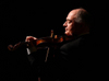 RSO Classics: Brahms & Schumann