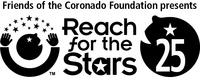 FOC_Reach_Star_25_bw_Logo2.jpg