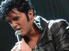 The Elvis Tribute Artist Spectacular