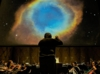RSO: The Universe at an Exhibition