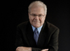 RCCA: Emanuel Ax performs Chopin