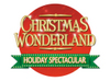 Broadway: Christmas Wonderland