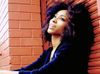 RSO Pops: I Hear a Symphony-Motown's Greatest Hits