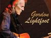 Gordon Lightfoot - 80 Years Strong Tour