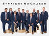 Broadway-Straight No Chaser