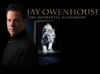 Jay Owenhouse