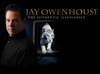 Broadway: Jay Owenhouse - The Authentic Illusionist