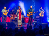 Tommy Emmanuel CGP - Classics & Christmas Tour