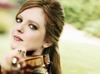 RSO Classics: The Three Violins of Rachel Barton Pine