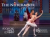 Rockford Symphony Orchestra - Nutcracker Evening