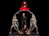 RSO-Pops 4: Cirque de la Symphonie