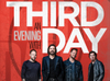 An Evening with Third Day