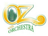 RSO: The Wizard of Oz