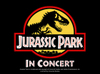 RSO-Pops 1: Jurassic Park Movie w/Orchestra