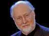 RSO Classics: The Genius of John Williams