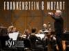 Rockford Symphony Orchestra - C3: Frankenstein & Mozard