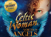 Celtic Woman 'Voices of Angels' Tour