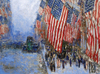 RSO Classics: An American Salute