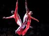 RSO: Cirque de la Symphonie