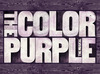 Broadway: The Color Purple