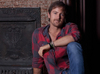 Kip Moore CMT On Tour 2014: Up In Smoke