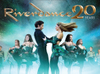 Broadway: Riverdance